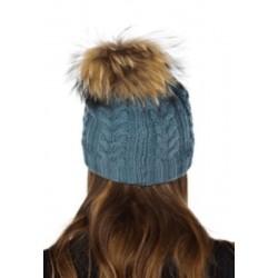 BANANAMOON bonnet 59€ -30%