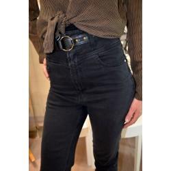 Pantalon Panta Mais Relish
