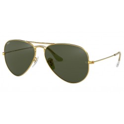 Solaire RAY BAN mixte