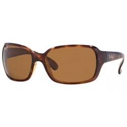 Solaire RAY BAN dame